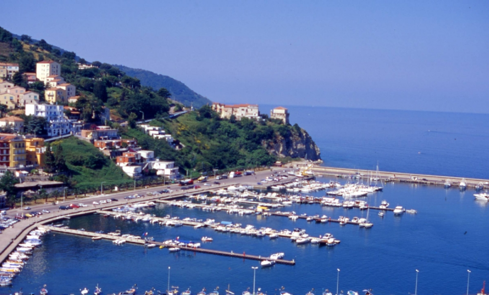 /public/upload/gallery/big/Agropoli porto.jpg